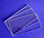 波峰焊专用玻璃