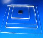 微晶陶瓷玻璃