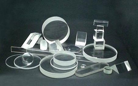石英光学玻璃