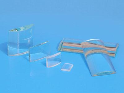 JGS2石英玻璃