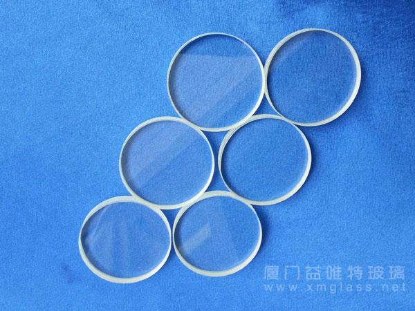 3.3 高硼硅视