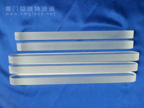 铝硅乐动体育官网